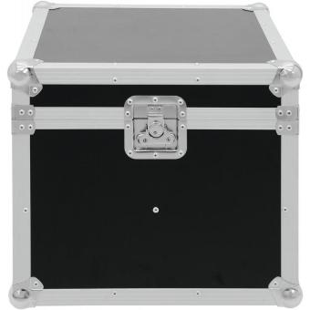 ROADINGER Flightcase EP-56 4x PAR-56 Spot long #4