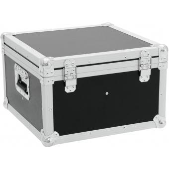 ROADINGER Flightcase EPS-56 4x PAR-56 Spot short #3