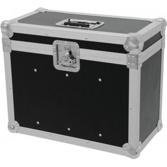 ROADINGER Flightcase EC-SL4M 4x SLS size M #6
