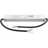 EUROLITE Electr. LED Transformer, 12V, 3A IP67