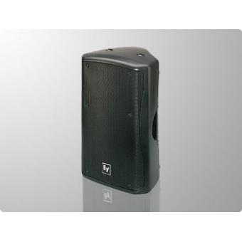 BOXA ELECTRO-VOICE ZX 5 negru/alb
