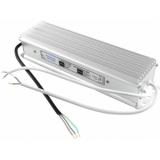 EUROLITE Electr. LED Transformer, 12V, 16,66A IP67