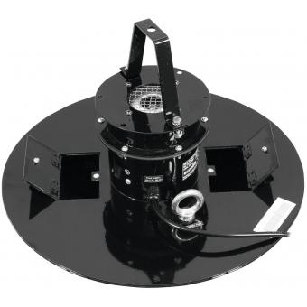 EUROLITE SW-1 Confetti Machine #3