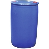 EUROLITE Foam Concentrate, 200l