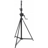 EUROLITE STW-370A Winch-driven Stand 370cm