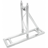ALUTRUSS BILOCK BQ2-T-3 Stand