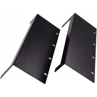 OMNITRONIC Rack Bracket for LRS-1424 (A) FX USB