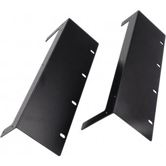 OMNITRONIC Rack Bracket for LRS-1624 (A) FX USB