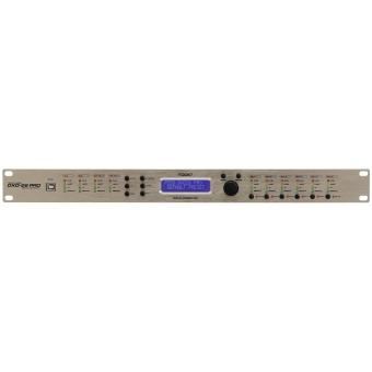 PSSO DXO-26 PRO Digital Controller #4