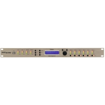 PSSO DXO-26 PRO Digital Controller #5