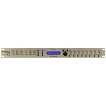 PSSO DXO-48 PRO Digital Controller #2