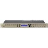 PSSO DXO-48 PRO Digital Controller