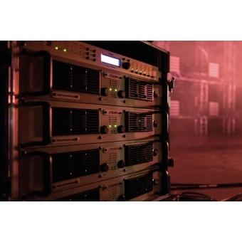 PSSO HSP-4000 MK2 SMPS Amplifier #6