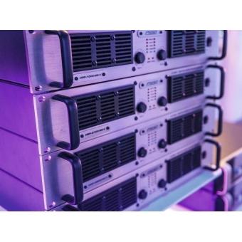 PSSO HSP-4000 MK2 SMPS Amplifier #7