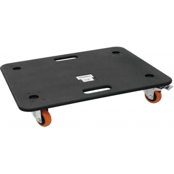 PSSO Wheel Board for CLA-212 #1