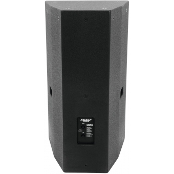 PSSO K-315HD 3-Way Top 1000W #3