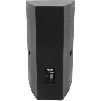 PSSO K-315HD 3-Way Top 1000W #3