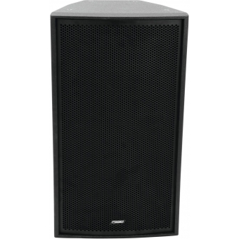 PSSO K-315HD 3-Way Top 1000W #5