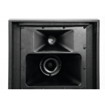 PSSO K-315HD 3-Way Top 1000W #7