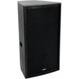 PSSO K-315HD 3-Way Top 1000W