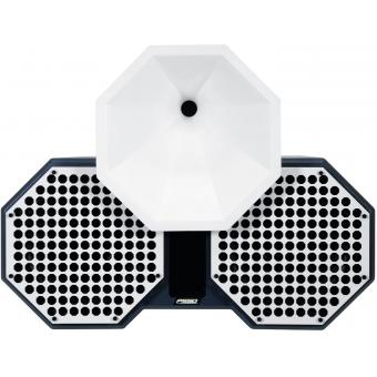 PSSO PRIME-212 Club Speaker System #2