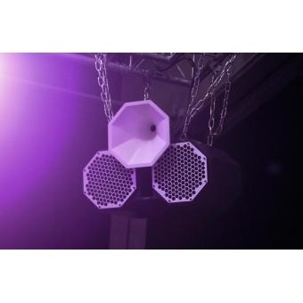 PSSO PRIME-212 Club Speaker System #5
