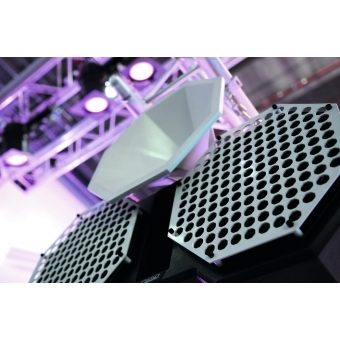 PSSO PRIME-212 Club Speaker System #6