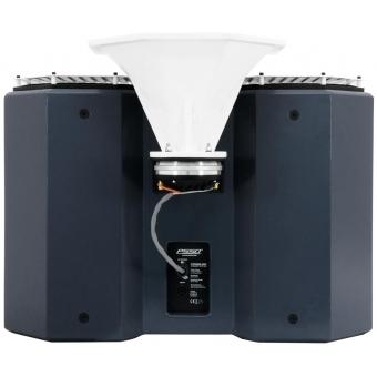 PSSO PRIME-212 Club Speaker System #9