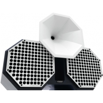 PSSO PRIME-212 Club Speaker System #10