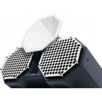 PSSO PRIME-212 Club Speaker System #11
