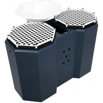 PSSO PRIME-212 Club Speaker System #12