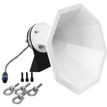 PSSO PRIME-212 Club Speaker System #13