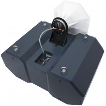 PSSO PRIME-212 Club Speaker System #14