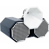 PSSO PRIME-212 Club Speaker System