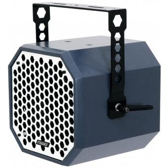 PSSO PRIME-10CX Coaxial Speaker, 300W #2