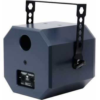 PSSO PRIME-10CX Coaxial Speaker, 300W #3