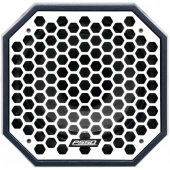 PSSO PRIME-10CX Coaxial Speaker, 300W #5