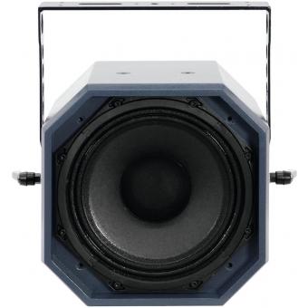 PSSO PRIME-10CX Coaxial Speaker, 300W #6