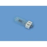 OMNILUX 230V/1000W GY-9.5 200h 3200K