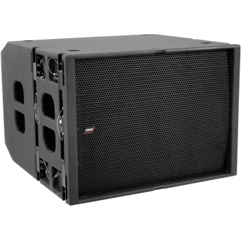 PSSO CLA-115 LINE ARRAY Subwoofer #1