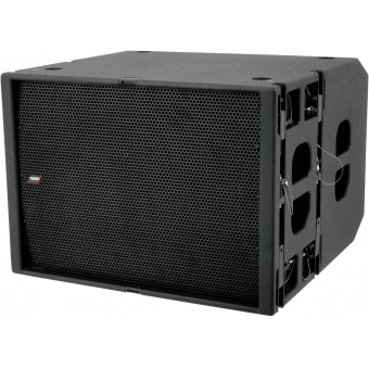 PSSO CLA-115 LINE ARRAY Subwoofer #2