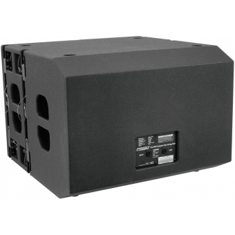PSSO CLA-115 LINE ARRAY Subwoofer #3