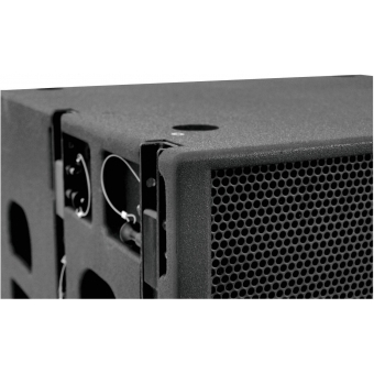 PSSO CLA-115 LINE ARRAY Subwoofer #5