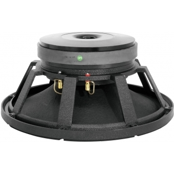 PSSO CLA-115 LINE ARRAY Subwoofer #11