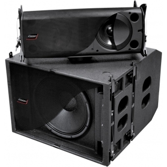 PSSO CLA-115 LINE ARRAY Subwoofer #12