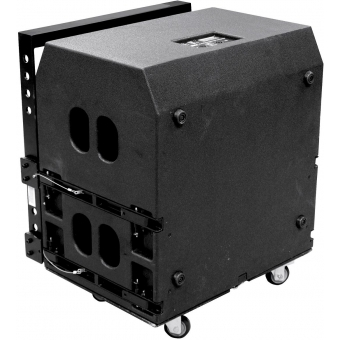 PSSO CLA-115 LINE ARRAY Subwoofer #13
