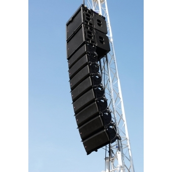 PSSO CLA-115 LINE ARRAY Subwoofer #16