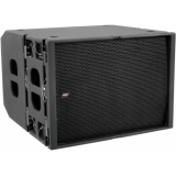 PSSO CLA-115 LINE ARRAY Subwoofer