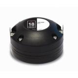 Transducer HF neodim ND1050