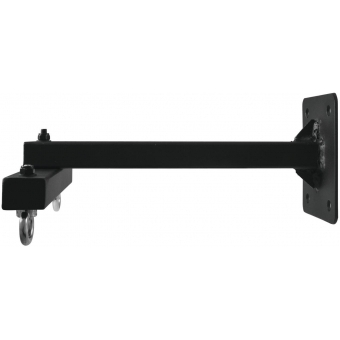 PSSO Wall mount bracket vertical CSA/CSK TOP